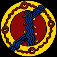 DKF_logo